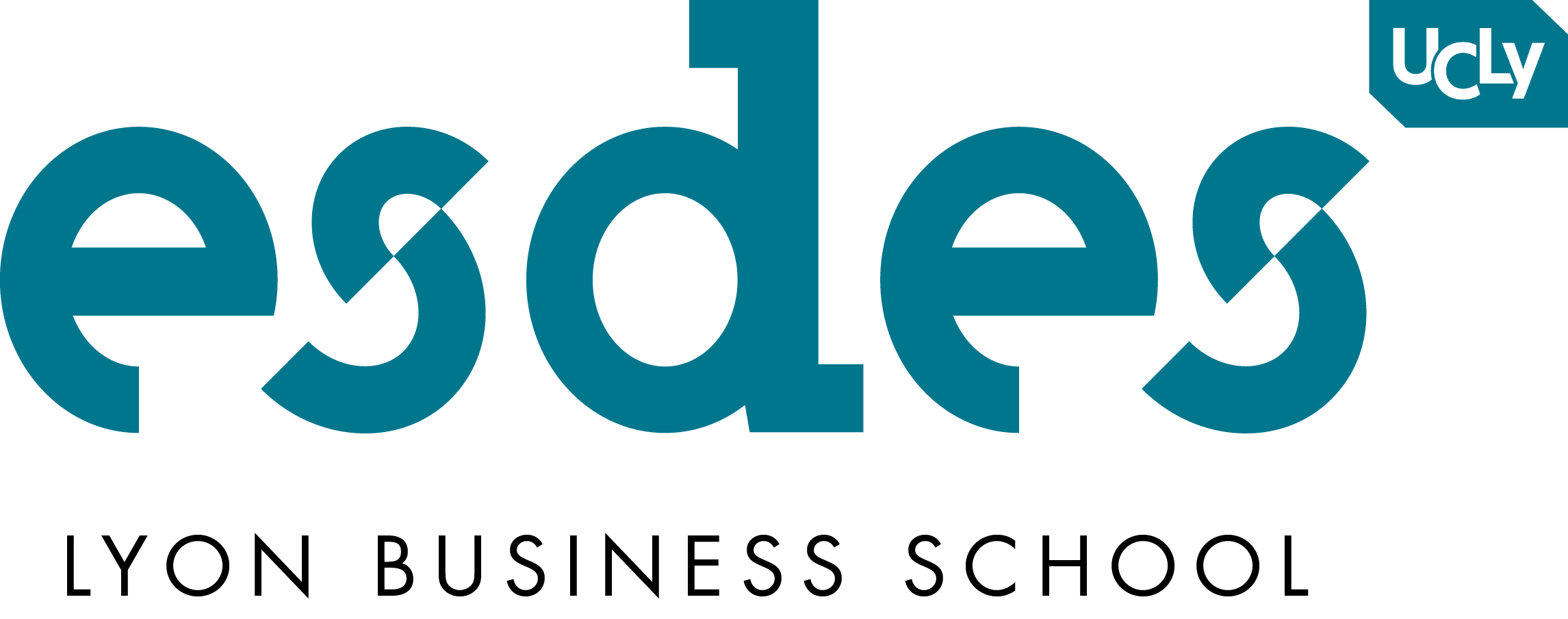 Logo ESDES