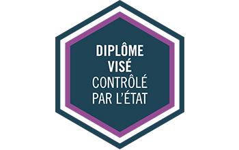logo_diplome_visé