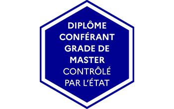 logo grade de master