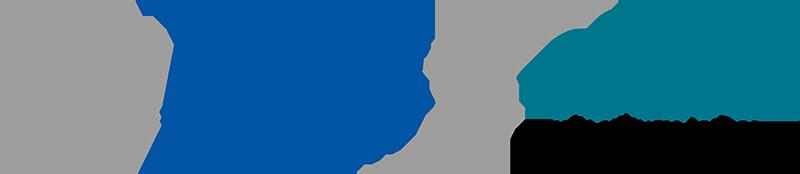 logo ESDES & Droit FR