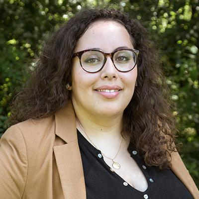 témoignage alumni Anne sophie castiker