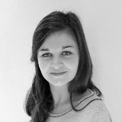 témoignage alumni Pauline Gouget