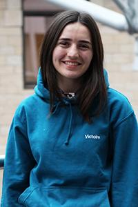 ambassadeur _Victoire Griffon