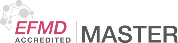 logo efmd accredited EPAS