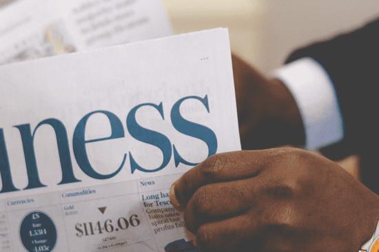 header-presse