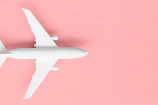 header partir a l'etranger