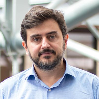 EC ASSIOURAS Ioannis