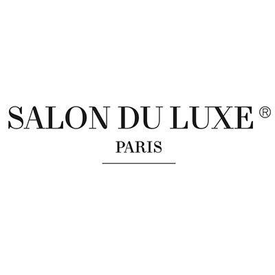 logo salon du luxe