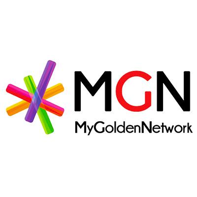 logo my golden network