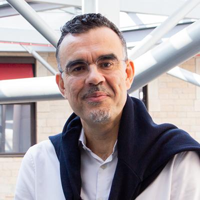 EC ALCARAZ Jose
